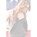 ❤Miley icons❤