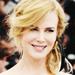 ♣ Nicole Kidman ♣ - nicole-kidman icon