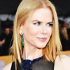 Nicole Kidman foto containing a portrait called ♣ Nicole Kidman ♣