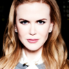 Nicole Kidman foto with a portrait titled ♣ Nicole Kidman ♣
