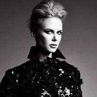 ♣ Nicole Kidman ♣