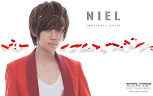 ♣ Niel ♣