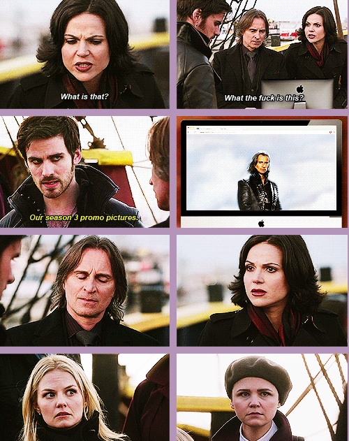 Gifs de OUAT -OUAT-S3-Promo-Pic-Humour-Lol-once-upon-a-time-35567244-500-631