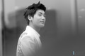 ♣ Park Hyungsik ♣ - park-hyungsik photo