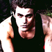 ღPaul - paul-wesley icon