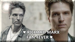 ♥RICHARD MARX fan 4EVER♥