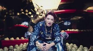 ♣ Ricky ♣