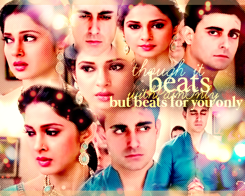 saraswatichandra (série de televisão) wallpaper containing a portrait entitled || Saraswatichandra ||