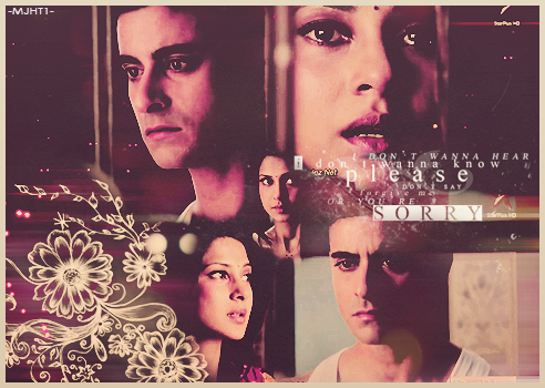 Saraswatichandra (la serie tv) wallpaper called || Saraswatichandra ||
