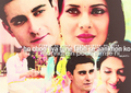 || Saraswatichandra || - saraswatichandra-tv-series fan art