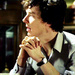 ★ Sherlock ☆