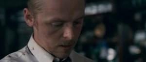 ~Simon in Shaun Of The Dead~