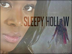 ★ Sleepy Hollow ☆