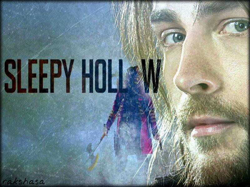 sleepy hollow tv show wallpaper - photo #21