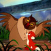 ★ The Fox and the Hound ☆  - the-fox-and-the-hound icon