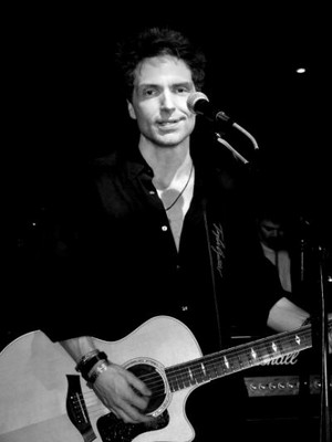 ♥The Handsomely Talented Richard Marx♥