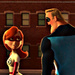 ★ The Incredibles ☆  - the-incredibles icon
