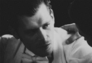 ➤ The moment anda fell in cinta with Klaus & Stefan