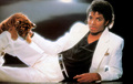 """Thriller"" - michael-jackson photo"