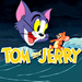 ★ Tom & Jerry ☆