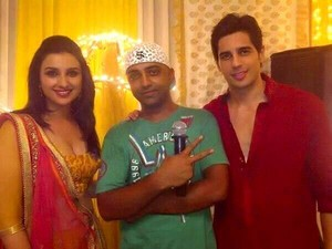@ set of Hasee toh phasee