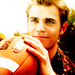 ♥ - stefan-salvatore icon