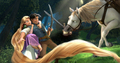 105_FlynnMax_SwordFight - tangled photo