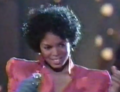 "1983 Apppearance On ""Solid Gold"" - janet-jackson photo"