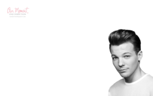 1D Wallpapers: Our Moment ♚