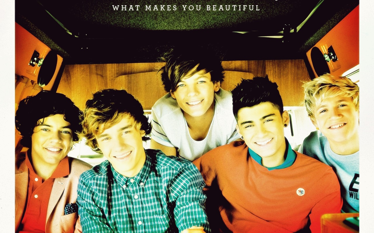 One Direction images 1D Wallpapers ♚ HD wallpaper and background photos