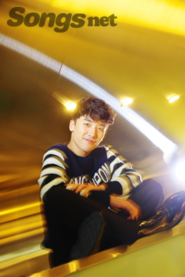 2013-SEUNGRI for SongsNet Japan