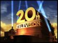 20th Television 2013 logo