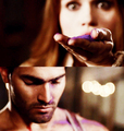 2x09 - derek-and-lydia photo