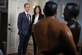 9x02 - Coming Back Promo Pic - how-i-met-your-mother photo