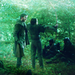A&G - arya-and-gendry icon