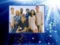A Shining Cast - star-trek-enterprise wallpaper