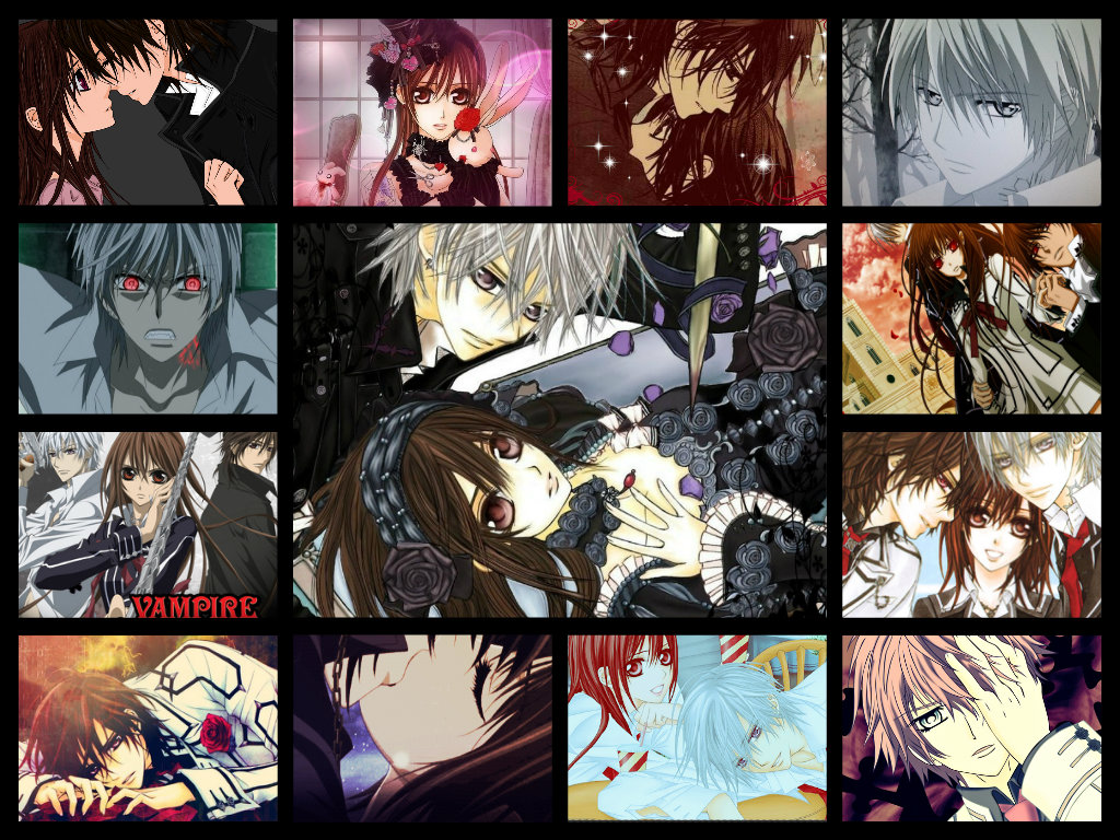 japanese anime fan club images anime hd wallpaper and background