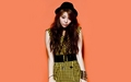 Ailee ~ - ailee-korean-singer wallpaper