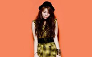 Ailee ~