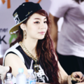 Ailee ~ - ailee-korean-singer photo