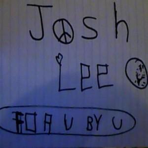Album #1: Josh Lee - For U sejak U