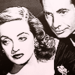 All About Eve - bette-davis icon