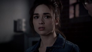 Allison in 3.11 and 3.12