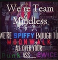 Amen. This Picture Aint Nothing But The Truth.  - mindless-behavior photo