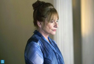 American Horror Story - Season 3 - First Look at Patti LuPone
