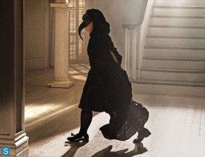 American Horror Story - Season 3 - Promotional 写真