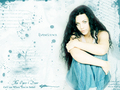 Amy Lee - evanescence fan art