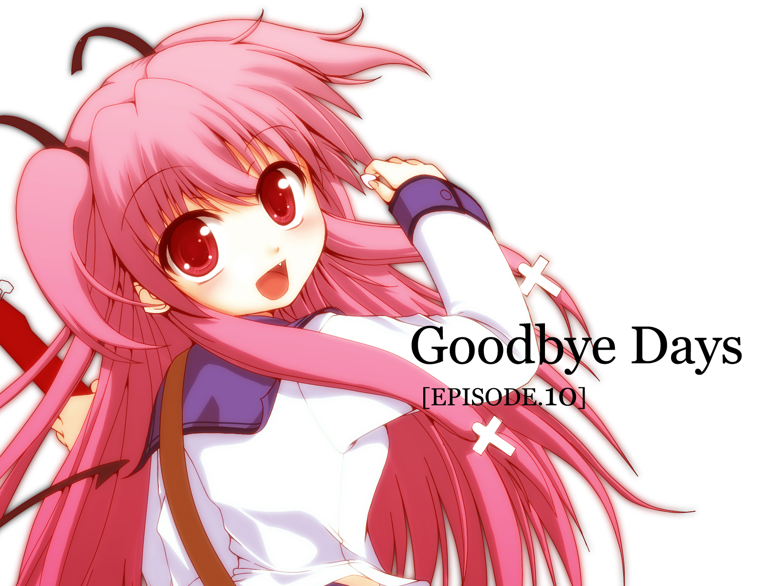 Angel Beats Images HD Wallpaper And Background Photos