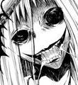 Horror n gore anime images icons wallpapers and photos - Gore anime wallpaper ...