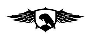 ArtOfDying_Logo